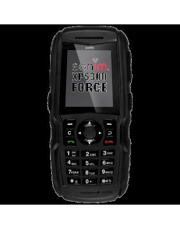 Sonim XP5300 Force 3G