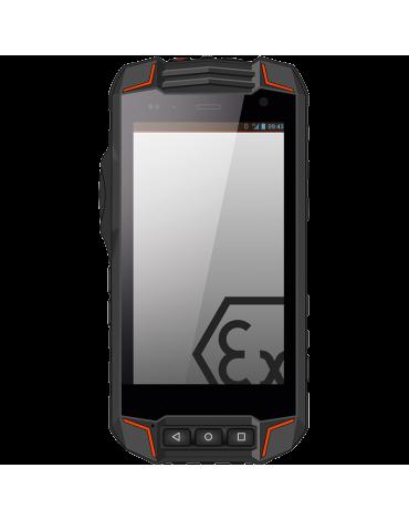 i.Safe IS520.1 (ATEX Zone 1/21)