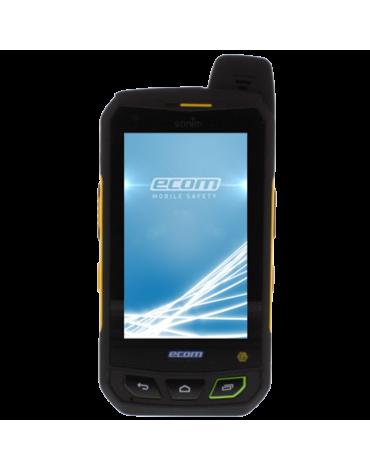 Smart-Ex 201 (ATEX Zone 2)