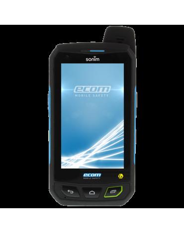 Smart-Ex 01 (ATEX Zone 1)
