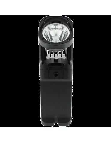 Projecteur Portatif SHL 200-Ex (ATEX Zone 1)