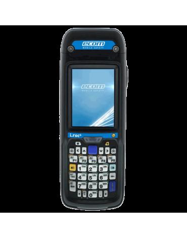 i.roc Ci70 Ex (ATEX Zone 1)
