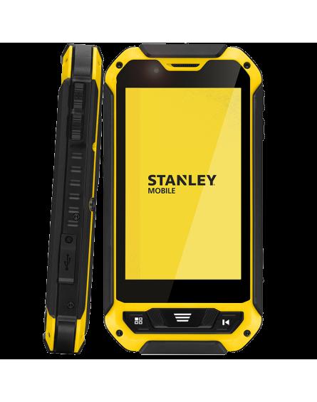 Stanley S231