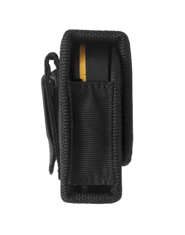 Sonim XP7 Rugged Pouch
