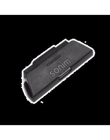 Adaptateur Micro USB XP7 / XP6