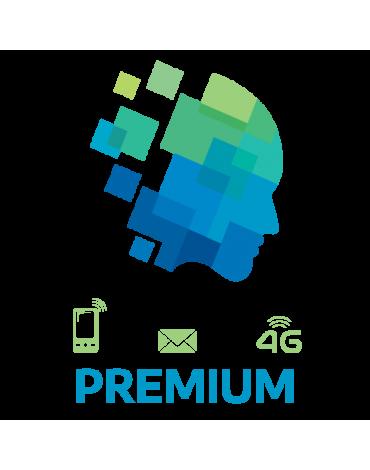 Forfait Premium