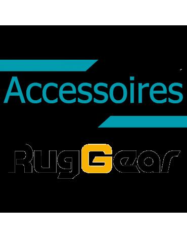 Cable Magnetique RG740