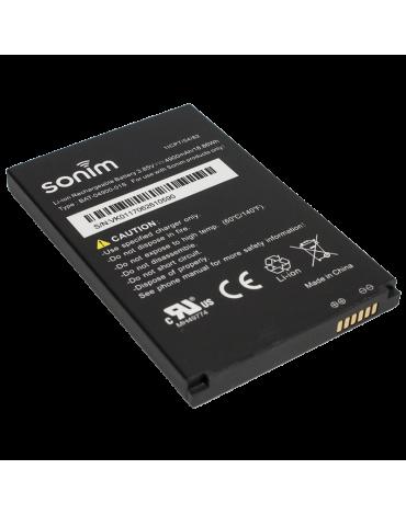 Battery Sonim XP8