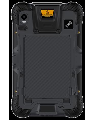 SONIM RS80