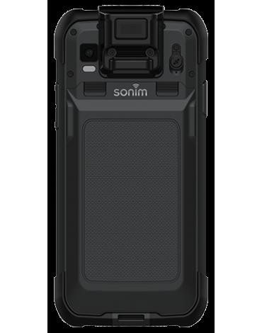 SONIM RS60
