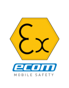 ATEX Europe