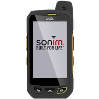 Sonim Smartphones Accessories